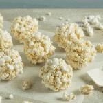 Pumpkin-Popcorn-Balls | kimschob.com