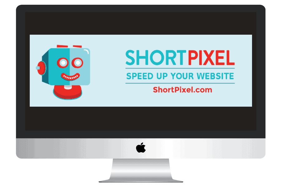 Recommendations Kim Approved- ShortPixel |kimschob.com