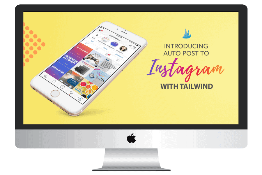 Recommendations Kim Approved-Tailwind-Instagram | kimschob.com