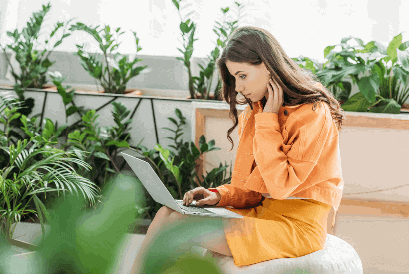 blogger-resources | kimschob.com