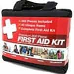 First Aid Kit | kimschob.com