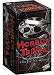 Horror Trivia Card Game | kimschob.com