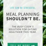 Healthy Meal Planning Ultimate Bundle | kimschob.com