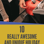 10 Awesome and Unique Holiday Gifts for Cooks | Kim Schob
