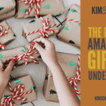 The Most Amazing Gifts Under 25