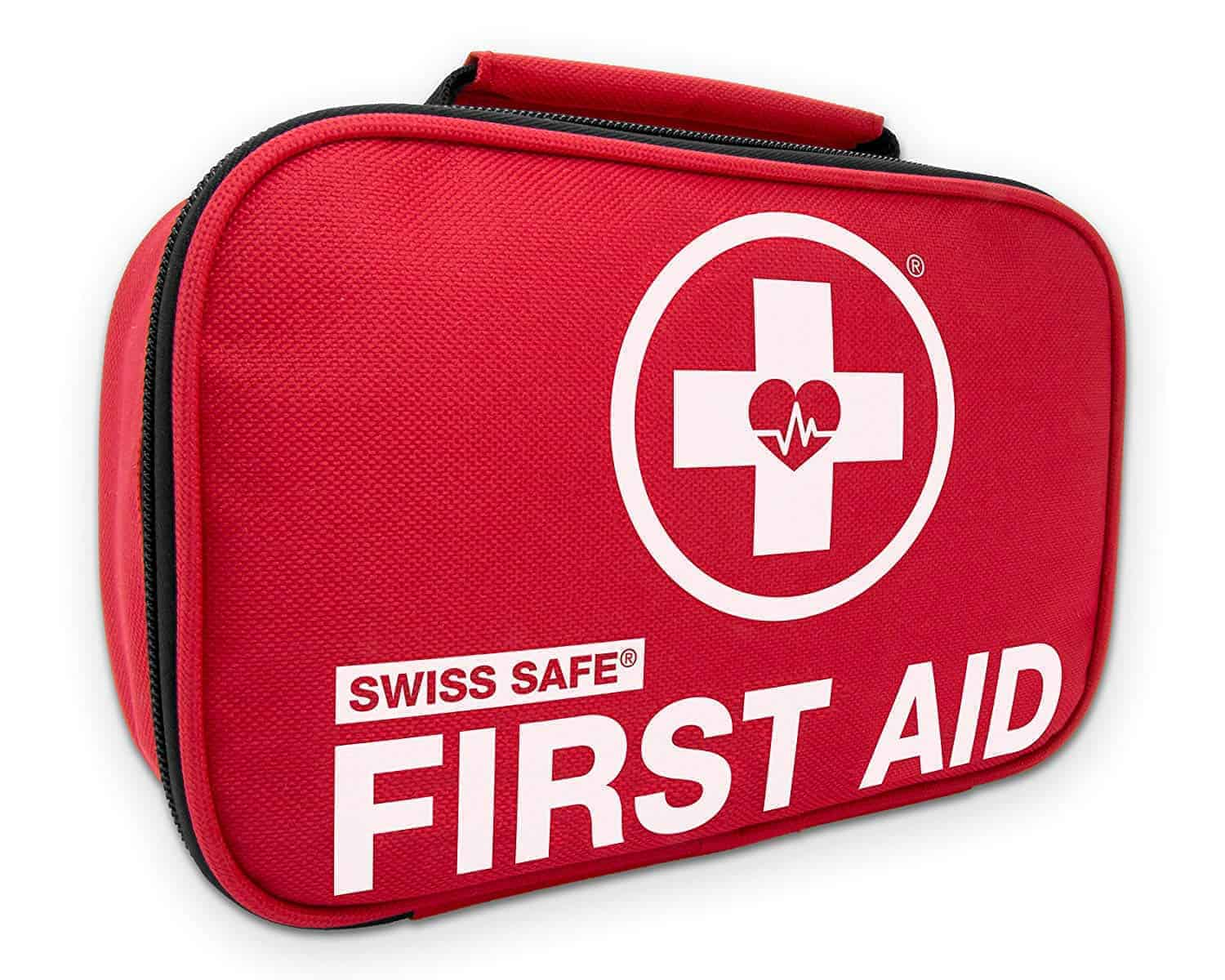 first aid kits gift idea | kimschob.com