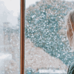 5 Ways to Stay Happy and Avoid the Winter Blues