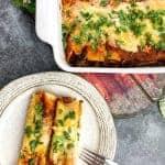 Easy-Beef-Enchiladas-Perfect-For-Cinco-De-Mayo
