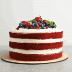 Light-and-Fresh-Triple-Berry-Layer-Cake