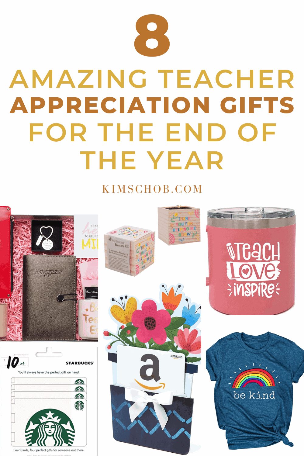 8-Amazing-Teacher-Appreciation-Gifts-For-The-End-Of-The-Year