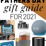 The Best Fathers day gift guide for 2021 | kimschob.com