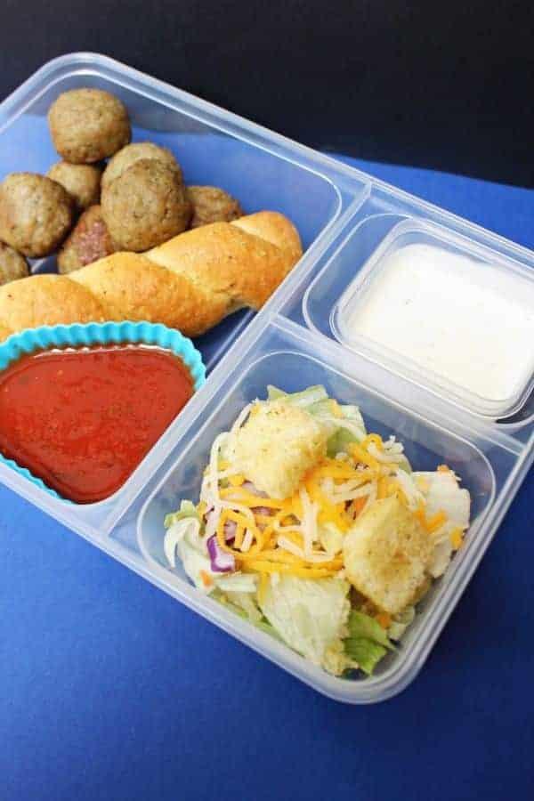school-lunch-ideas | kimschob.com